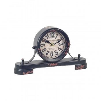 Reloj Sobremesa 28 cms