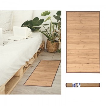 Alfombra Bambú Natural 50 x...