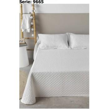 Edredon Termosellado 9665