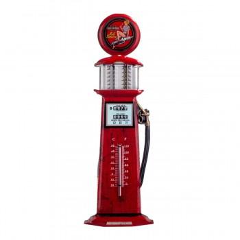 Termómetro Surtidor - 47cms