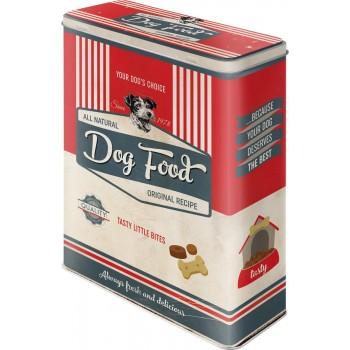 Dog Food -  Caja XL