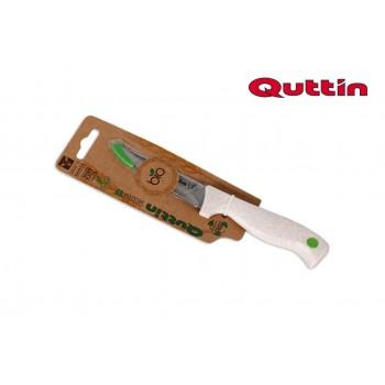 "Cuchillo Pelador 8.5cm ""BIO"""