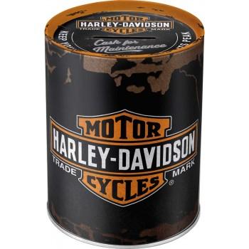 Harley Davidson Genuine...