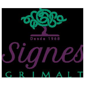 Signes Grimalt